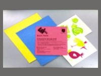 thumbs 460 461 KSC L200 EuroTech Sponge Cloth Polishing Sponge Cloths
