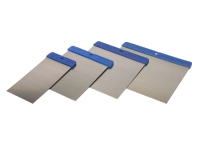 thumbs 9100 colad japanese putty knives50mm80mm100mm120mm Putty Knives