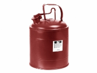 thumbs 5430 5435 5440 Colad Safety Storage Cans Safety Cans
