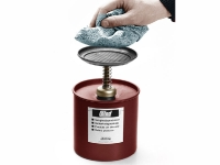 thumbs 5460 5465 Colad Plunger Can Safety Cans