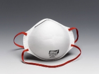 thumbs dust mask Safety Products