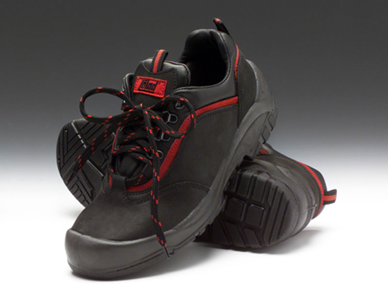 5500xx Colad Safety Shoes Low Model Colad Safety Shoes Low Model