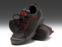 thumbs 5500xx Colad Safety Shoes Low Model Safety Shoes