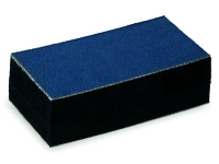 thumbs 010091 Hamach Eco Wet or Dry Hand Sanding Block Sanding Boards
