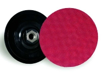 thumbs 010037 Hamach Support Pads 115mm Sanding Pads