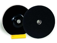 thumbs 010038 Hamach Support Pads 160mm Sanding Pads
