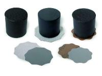 thumbs 010084 Hamach Mini Sanding Block Sanding Pads