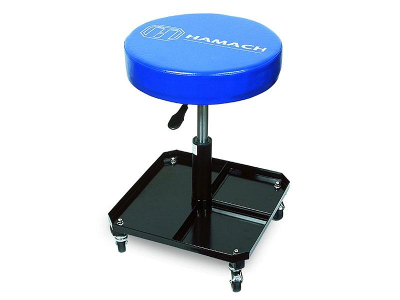 000528 hamach sanding seat Hamach Sanding Seat