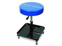 thumbs 000528 hamach sanding seat Sanding Seat