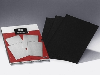 thumbs 3500xxxx Colad Waterproof Sheets Sanding Sheets