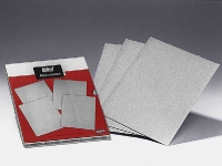 thumbs 3550xxxx Colad Dry Sheets Sanding Sheets