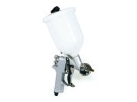 thumbs 00075x Hamach ECO High TEC Spray Gun 3 bar Spray Guns & Equipments
