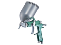 thumbs F21L Gxx Gravity Type Nozzle Bore(1.3mm,1 Spray Guns & Equipments