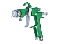 thumbs F21L Pxx Pressure Type Nozzle Bore(0.8mm,1.0mm,1 Spray Guns & Equipments