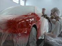 thumbs 6345 Colad Spraymask Application Paint Spraymask