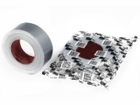 thumbs 905050 Colad Surface Protection Tape Tapes