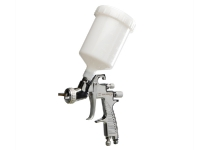 thumbs spraygun Tools & Accessories