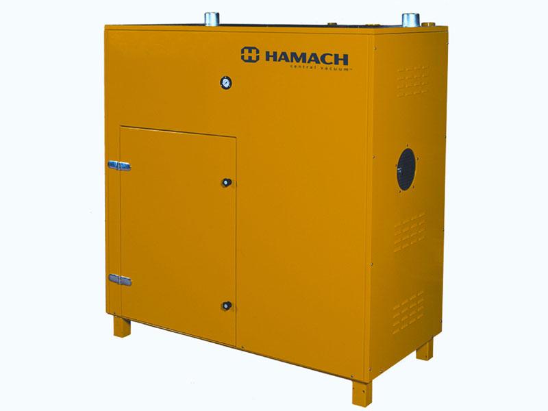 000586 000587 000588 HCV5000TQ HCV8000TQ HCV15000TQ HCV5000TQ Turbine / HCV8000TQ Turbine / HCV15000TQ Turbine