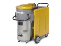 thumbs 000561 Hamach Turbines Central Vacuum Machine HCV410HQ Vacuum Cleaner
