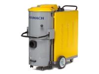 thumbs 000562 000563 Hamach Turbines Central Vacuum Machine HCV510HQ HCV610HQ Vacuum Cleaner