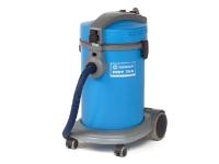 thumbs 000792 Hamach Vacuum Cleaner 1300W HMV5EA Vacuum Cleaner