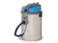thumbs 000795 Hamach Vacuum Cleaner 1400W HMV7EA Vacuum Cleaner