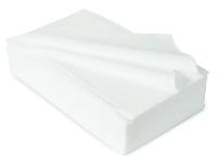 thumbs 000806 Hamach PC Polishing Cloth Wiping & Polishing Cloths