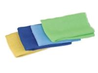 thumbs 0SPC004 EuroTech Micro Polishing Cloth Towels Wiping & Polishing Cloths