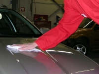 thumbs B12686579 Colad Polish Cloth Rolls Wiping & Polishing Cloths