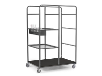 thumbs trolley Workshop Equipments & Accessories