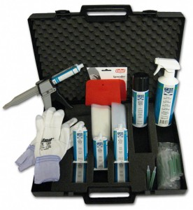 Tander Kit 945x10241 276x300 New Products
