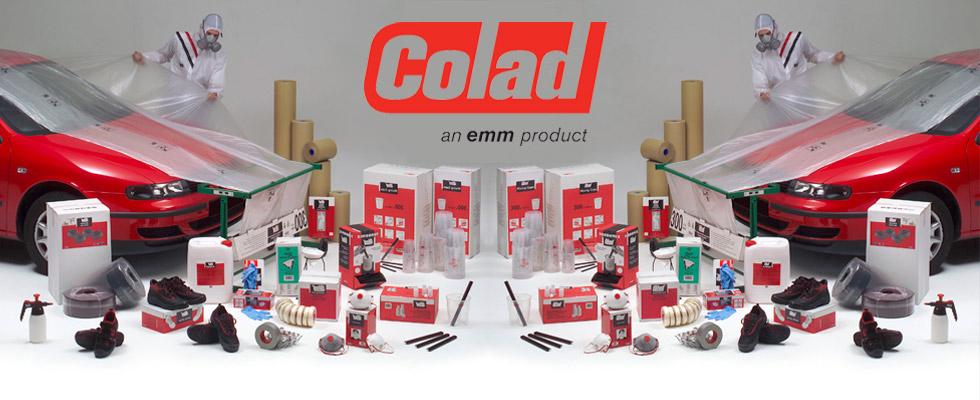 banner-colad-2
